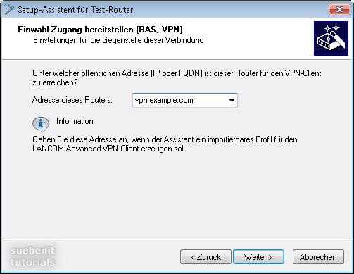 Use windows 10 vpn instead of cisco